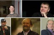 ANNA HÄÄL: Kes on sinu arvates Eesti mõjukaim kultuuritegelane?