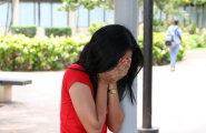 Meelike on segaduses: 25 ja juba kriis — noored, mis teil viga on?!