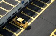12 piinlikumat autot möödunud kümnendist