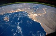 Зафиксирована катастрофичная потеря Землей кислорода