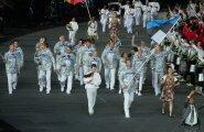Olümpiamängude avamine-33