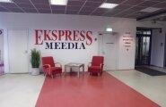 Ihkad põnevust ja kogemusi? Tule praktikale Eesti suurimasse meediaettevõttesse!