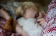 Kuidas parandada une kvaliteeti?