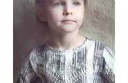 Star Kids Agency продолжает поиск будущих звезд детского подиума