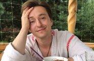 ФОТО: Анна Матисон сразила публику идеальной фигурой после родов