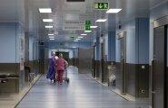 С новой системой страхования пациентам будут компенсировать ущерб от врачебных ошибок