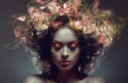 LILLEHOROSKOOP: mis lill sa oled ja kuidas see sind iseloomustab?