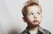Top 10: lugejate kõige piinlikumad situatsioonid mudilastega