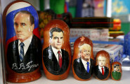 Analüüs: Venemaa väljavaade on kesine