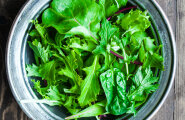 10 köögivilja, mis tegelikult polegi nii kasulikud, kui seni arvatud