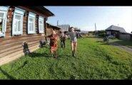PAROODIAVIDEO: See on parim muusika- ja tantsuvideo, mida näinud oled
