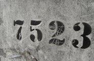 ТЕСТ: Какое число пропущено в названии фильма?