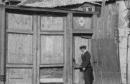 EV100 nädalat: Kriitiline pilk Tallinnale - vaata haruldastest filmikaadritest, millised kohad olid pealinnas räämas aastal 1922!