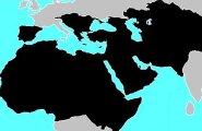 Islamiriigi territoriaalsed nõuded. http://eu.eot.su