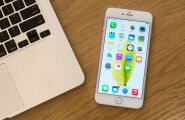 Kasutaja selgitab: miks ma valisin enda uueks nutitelefoniks iPhone 6s Plusi