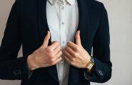 10 garderoobiinvesteeringut, mis tasuvad end kindlasti ära