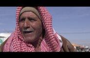 DELFI TV MINIDOK: Elu maailma suurimas Süüria sõjapõgenike laagris