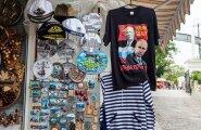 Севастополь — самый русский город Крыма: что изменилось за два года