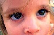 Lapse füüsilist karistamist pooldav ema: piirid tuleb paika panna!