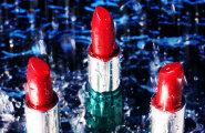 Mürgised ilutooted: 13 ohtlikku ainet sinu kosmeetikakotis, mis vähki põhjustada võivad