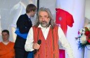 Aivar Pohlak Milanost: õhtuse mängu käigu kohta liigub kolm versiooni