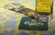 Carlsbergi ja Olvi juhid hoiatavad Jüri Ratast: õlleaktsiisi tõstmine sunnib meid oma investeeringuid ümber hindama