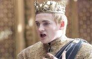 """Saladused on lekkinud: mida toob hittsarja """"Game of Thrones"""" seitsmes hooaeg"""