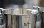 Tefali panne tootev SEB ostab Saksa konkurendi