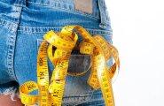 10 ilmselget märki, et sul on viimane aeg dieedile minna