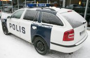 Kaks afgaani poissi vägistasid Soomes 14-aastase tüdruku