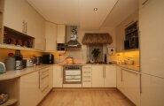 12 роковых ошибок на кухне: как их избежать