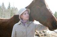 Kati Saara Vatmann kirjutab, kuidas ta kolme tutvusportaali kontod tegi ja mis edasi sai