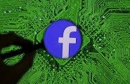 Facebook loob oma mänguplatvormi, millega loodab seljatada nii arvuti, konsoolid kui ka nutiseadmed