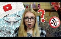VIDEO: Mis juhtub, kui noor inimene peab olema 12 päeva ilma internetita?