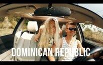 VIDEO: Imeline elu! Eesti paari reisivideod toovad paradiisi koju kätte