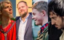 TOP 8 | Eesti filmid, mille eelarve oli samas suurusjärgus NO99 300 000 eurot maksnud lavastusega