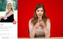 DELFI TV TESTIB | Kuidas leida äpi kaudu meeldejäävat kohtingut, sõpra või seksi? Uurime järele!