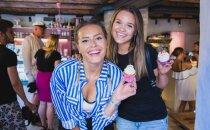 Tassikoogid avas teise kohviku Tallinnas