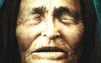 Selgeltnägija Vanga nõuanded hea tervise ja pika eluea saavutamiseks