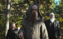 Heavy-metal ansambel Herald esitleb uut videot, kus pidanuks mängima lahkunud legend Arvo Kukumägi