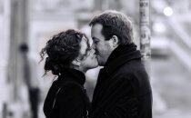 Tähemärgi kaupa: millised märgid reedavad, et ta on sinusse armunud?