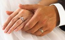 Astroloogia ja armastus | Milline on sinu sodiaagimärgi esindaja jaoks parim aeg, et abielluda?
