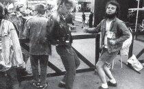 100 aastat Eesti punki! Täna tähistavad Singer Vinger, J.M.K.E. ja Psychoterror suurt juubelit