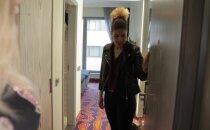 VIDEO | Ringkäik staarisaate finalistide eluruumides: kuidas hotell endi jaoks hubasemaks on tehtud ja kas üksteisest juba villand ei saa?