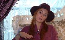 TV3 VIDEO | Pane kõrva taha: Marilyn Kerro annab nõu inimestele, kes tunnevad rahulolematust ja ei ole õnnelikud