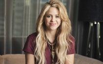 Shakirat ähvardab vangla