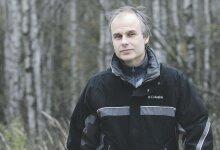 Einar Jakobi arendab seakasvatust L��ne-Virumaal
