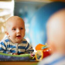 Isa blogi: Ma tean, et see pole ime ja me kõik oleme seda teinud