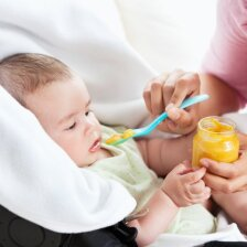 97% eestlastest ei pea beebitoidu ostmisel hinda kõige olulisemaks