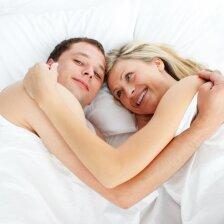 Meestele mõeldud eostamisvastased pillid on peagi reaalsus!